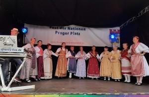pragerplatz1