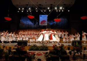 prigorski-dan-2013-3
