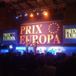 prixeuropa-330x247