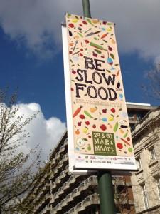 reklama za sporu hranu