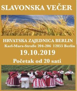 slavonska-253x300 (1)