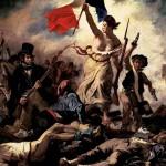 sloboda-liberte-francuska-pozadine