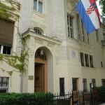 veleposlanstvo-RH-u-Njemackoj11-150x150