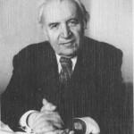 vm-tadijanovic