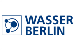 wasser_berlin